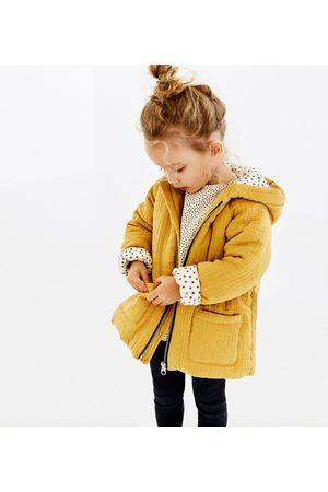 Zara Kinderkleding.Zara Mousseline Kinderkleding Kleding Nl Vergelijk Koop