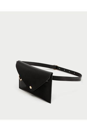 Zara EFFEN HEUPTAS - In meer kleuren beschikbaar
