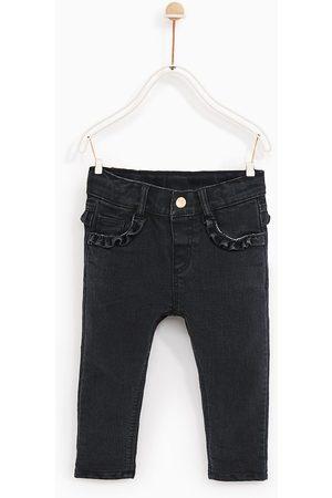 94e0b3592dad49 Zara Babyjeans Online Kopen | KLEDING.nl | Vergelijk & Koop!