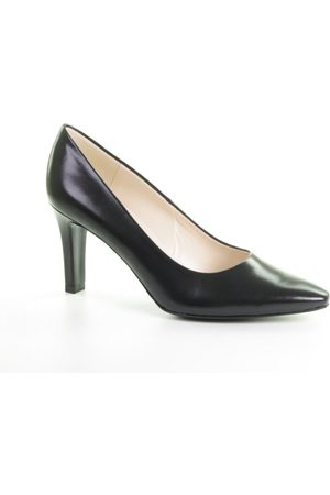 Peter Kaiser Dames Pumps - Tosca 74901/100