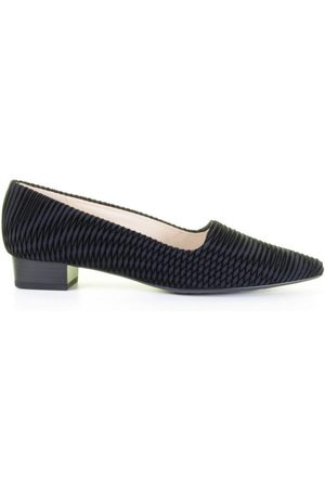Peter Kaiser Dames Loafers - Lisana 22893/019