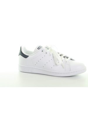 Adidas Stan Smith Male M20325