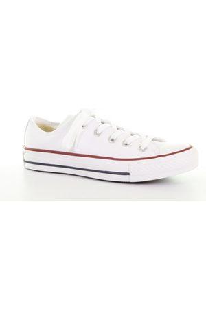 Converse Chuck Taylor OX M7652 White