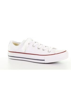 Converse CT AS Classic Low Top Optical White