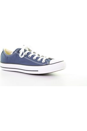 Converse Heren Sneakers - CT AS Classic Low Top M9697C