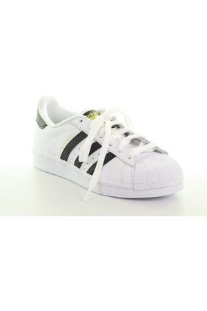 adidas Dames Sneakers - Superstar C77153