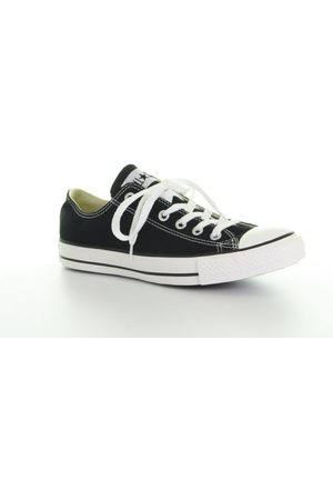 Converse Heren Sneakers - CT AS Classic Low Top M9166C