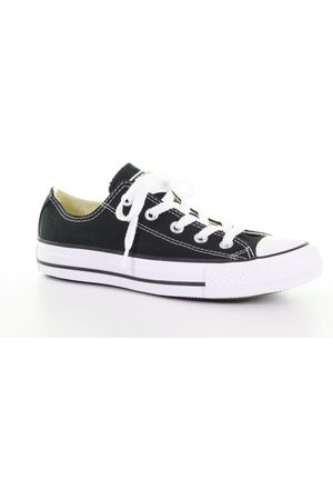 Converse CT AS Classic Low Top Black