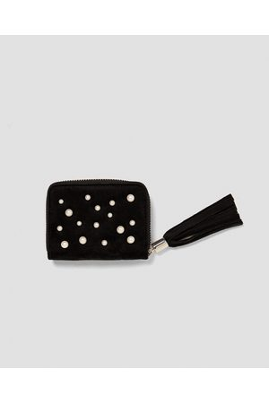 a23d37b7bd4 Zara merk Dames Portemonnees   KLEDING.nl   Vergelijk & Koop!