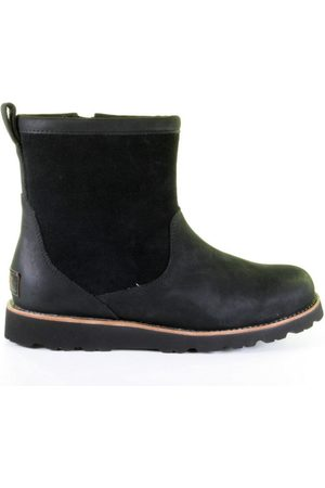 UGG Hendren TL Black