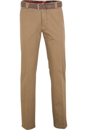 Meyer Pantalon model Roma