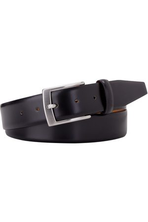 Profuomo Riem smooth black