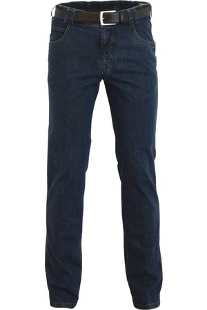 Meyer Broek jeans Diego stretch swingpocket