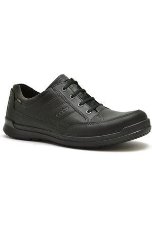 Ecco Heren Veterschoenen - 524544
