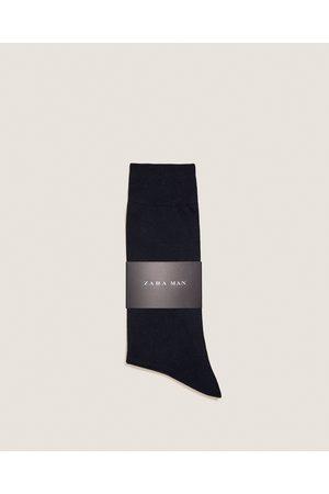 Zara EFFEN SOK - In meer kleuren beschikbaar