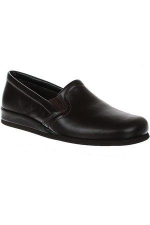 Rohde Heren Pantoffels - 6402