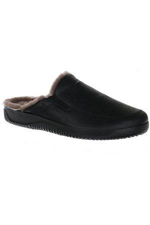 Rohde Heren Slippers - 2777