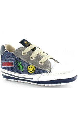 Shoesme BP8S014