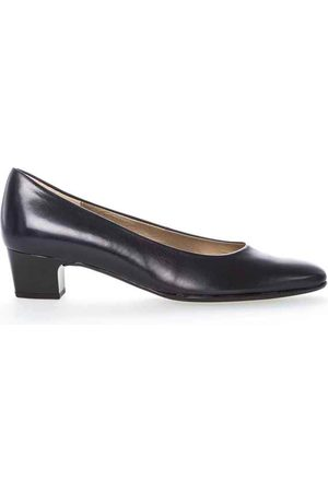 Gabor Dames Pumps - 05.160