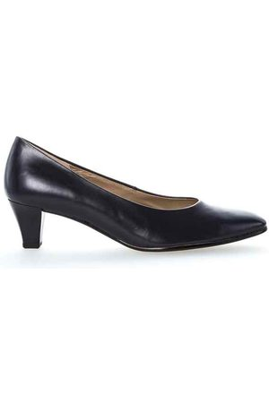 Gabor Dames Pumps - 05.180