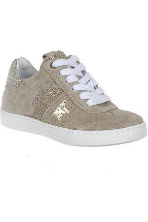 Giga Shoes 9151
