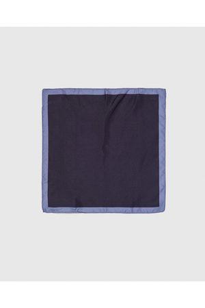 Zara EFFEN POCHET MET BIES - In meer kleuren beschikbaar