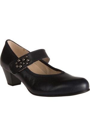 Gabor Dames Pumps - 86.146