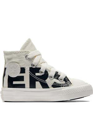 Converse All Star Hi Jr