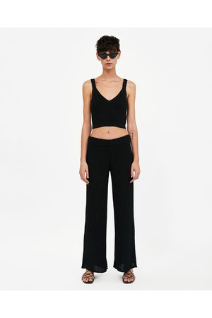 Zara Dames Bh's zonder beugel - 06771016