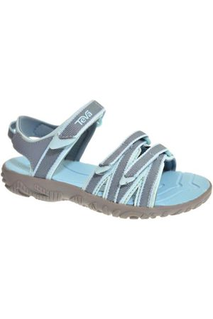 Teva Tirra Girls Y/C