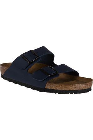 Birkenstock Dames Slippers - Arizona