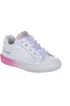 Shoesme VU8S100
