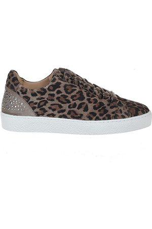 Aqa Shoes A6421