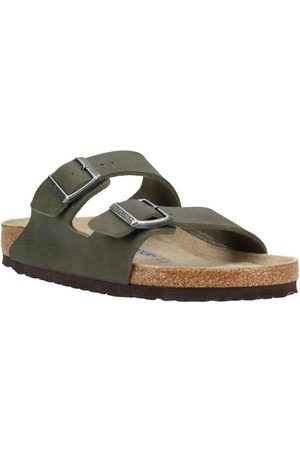 Birkenstock Dames Slippers - Arizona