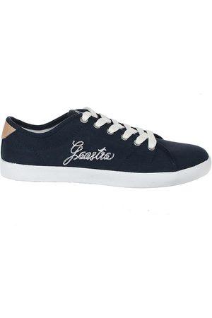 Gaastra Dames Sneakers - VESPER TWI W