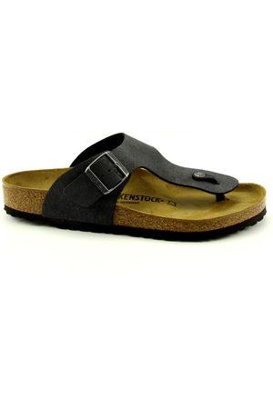 Birkenstock Heren Slippers - Ramses