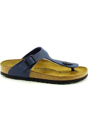Birkenstock Dames Slippers - Gizeh