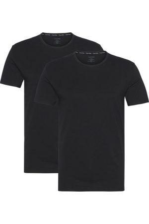 Calvin Klein Heren Poloshirts - Tshirt 000NB1088A001