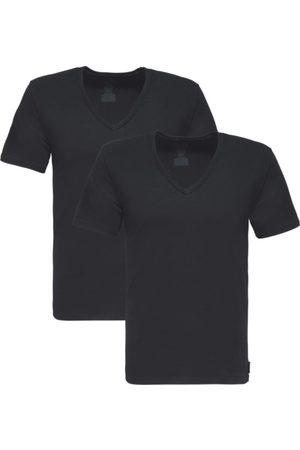 Calvin Klein Heren Poloshirts - Tshirt 000NB1089A001