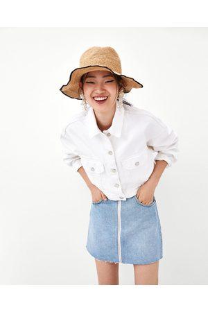 Zara Kinderkleding.Goedkope Zara Kinderkleding In De Uitverkoop Sale Kleding Nl