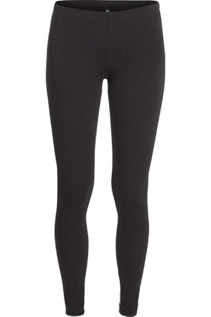 Pieces Dames Leggings & Treggings - Broek