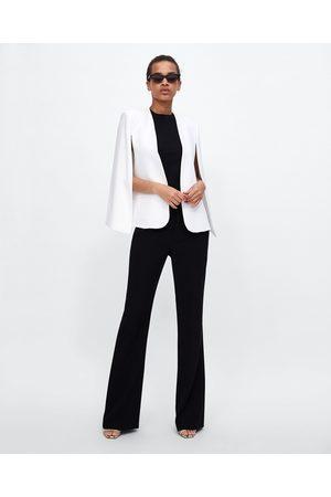 Zara CAPE JASJE - In meer kleuren beschikbaar