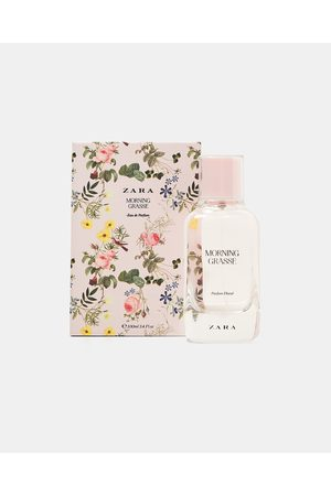 Zara MORNING GRASSE 100 ml
