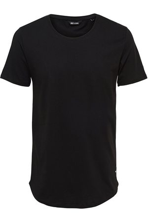 Only & Sons Heren Shirts - T-shirt
