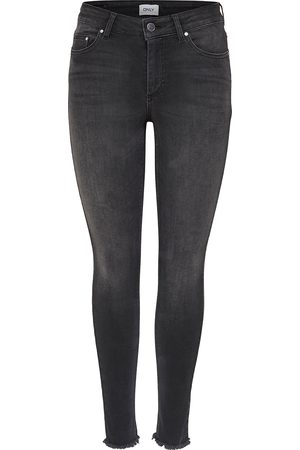 Only Dames Jeans - Jeans