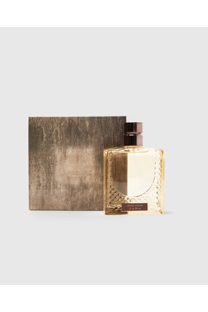 Zara BRASS DREAM 100 ML