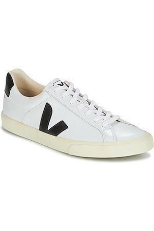 "Veja Lage Sneakers ESPLAR LOW LOGO"""
