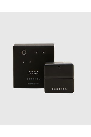 Zara C0R4N0L EDP 50 ML
