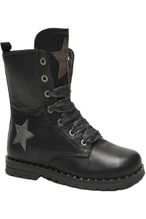 Shoesme DE8W094