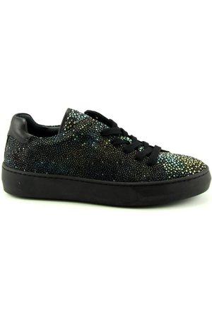 Aqa Shoes A5921